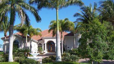 Photo of Acheter, investir dans l'immobilier aux Etats-Unis