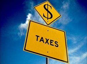 Photo de Déclarer et payer ses Impôts en Floride