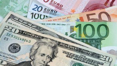 Photo of Inquiétudes face à la baisse de l'Euro et du Dollar Canadien