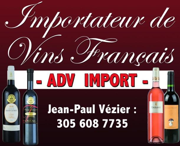 Jean Paul Veziers 2