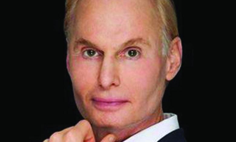 """sucide du """"baron du Botox"""" à Miami"""