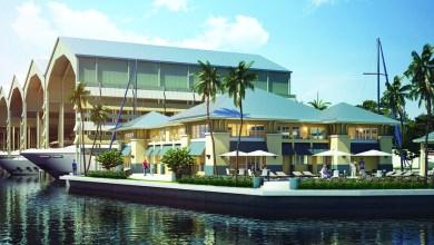 garer son bateau à Fort Lauderdale Floride
