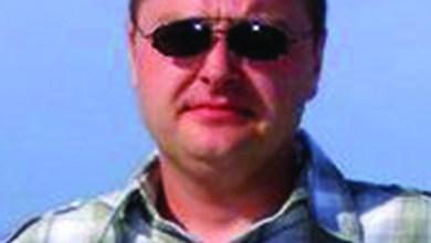 René Roberge