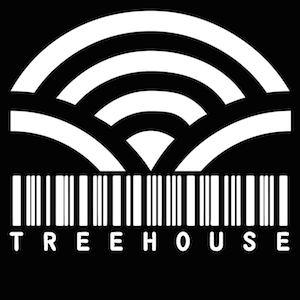 treehouse discotheque club MIami