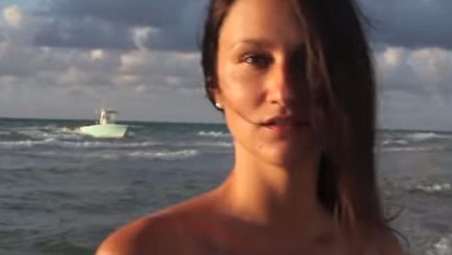 immigrés clandestins miami beach