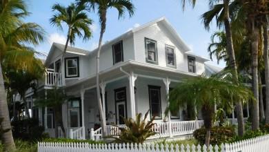 Photo of Immobilier en Floride: un marché toujours avantageux pour les Canadiens