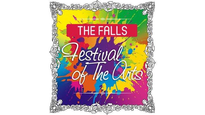 falls miami festival