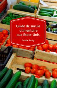 Guide de survie alimentaire