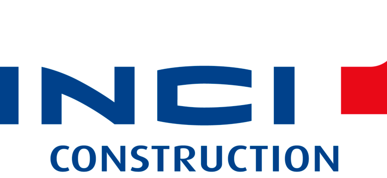 Vinci construction Floride