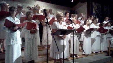 Photo de Les messes en français reprennent le 17 novembre à Dania Beach