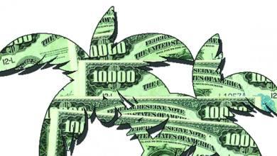 Photo of Québec-Floride : les conséquences de la chute du dollar canadien