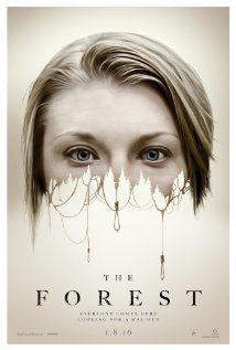 Film The Forest