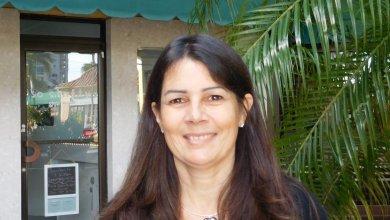 Caroline Leret - So Crafty Palm Beach