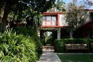 The Kampong Miami