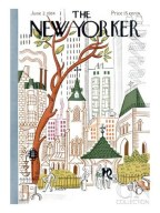 couverture-the-new-yorker