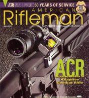cover-American-Rifleman.com