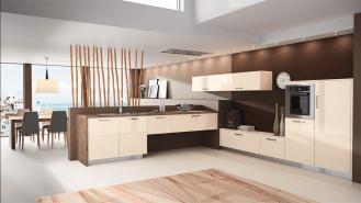 Kitchen Prospect - Miami