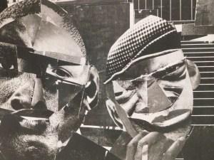 Romare Bearden au PAMM de Miami
