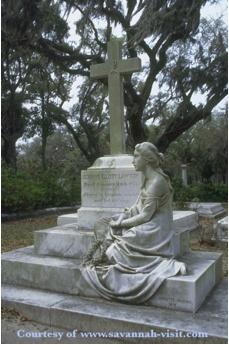 bonaventure-cemetery-savannah
