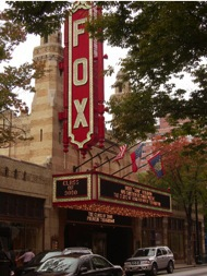 fox-theater-atlanta-2