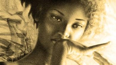 Photo of L'Initiatrice : un nouveau livre de Margaret Papillon