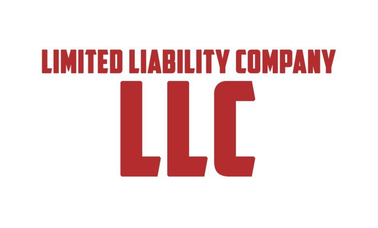 llc limited liability company