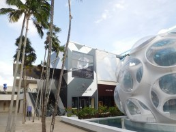 Design District / Miami