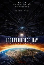 Independance Day 2
