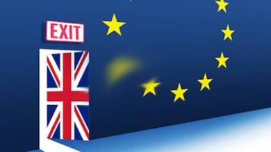 Photo of Le Royaume-Uni quitte l'Union Européenne et la plonge dans une crise politique