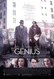 Film Genius