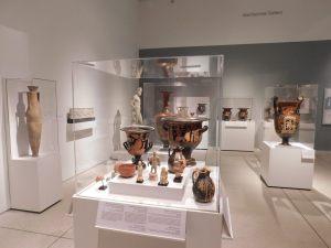 Tampa Museum of Art (Floride)