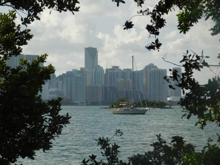 Miami / Floride