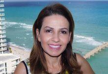 Stéphanie Hirschenson