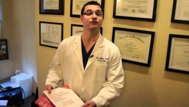 Photo of Le voyeurisme chirurgical, une nouvelle mode aux Etats-Unis !
