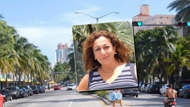 Photo of Acheter un commerce, une entreprise, à Miami ou en Floride : attention aux pièges de l'immobilier commercial