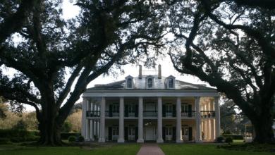 Photo of Visiter la Louisiane / Guide des Etats-Unis