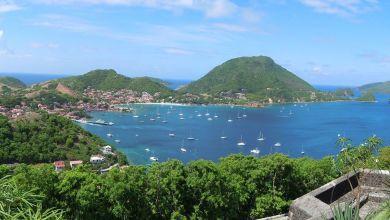 Photo of Nouveaux vols Fort-Lauderdale / Guadeloupe : un gros enjeu touristique et économique