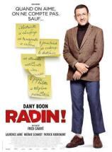 radin-film