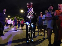 wicked-manors-wilton-manors-halloween-20169342