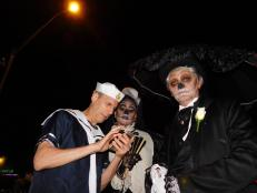 wicked-manors-wilton-manors-halloween-20169361