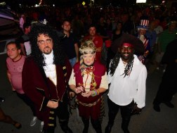 wicked-manors-wilton-manors-halloween-20169393