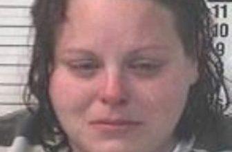 Photo of Floride : Elle tire sur ses invités qui refusaient de partir