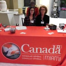 Canada150-Miami-3148
