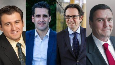 Photo of Qui sera candidat aux législatives françaises sur la circonscription Etats-Unis / Canada ?