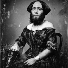 femme-a-barbe-