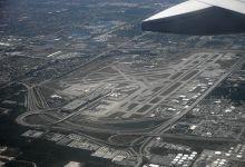 Photo de Fusillade à l'aéroport de Fort Lauderdale : cinq tués et huit blessés