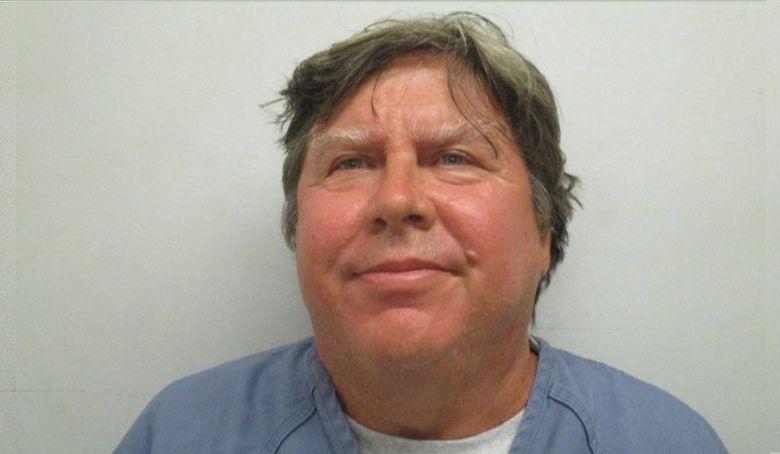 Daniel Fournier (photo : shériff du Monroe County)