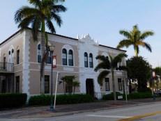 Fort Pierce / Floride