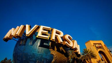 Photo of Universal Orlando : nos informations pratiques, bons plans et tuyaux !