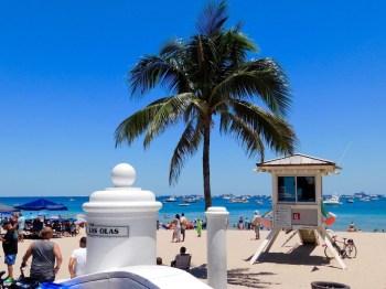 Las-Olas-Fort-Lauderdale-beach-0473